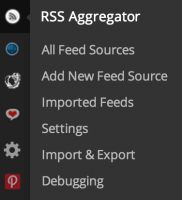 wp-rss-aggregator-1