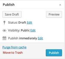 converthis-wordpress-plugin-review-3