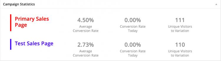 converthis-wordpress-plugin-review-7