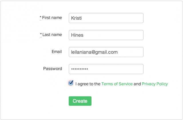 kunerango-review-create-admin-user