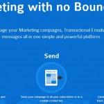 SendinBlue Review – Small Business Pricing with Enterprise Features