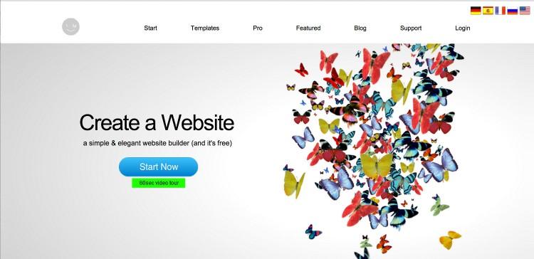 affordable-website-solutions-2