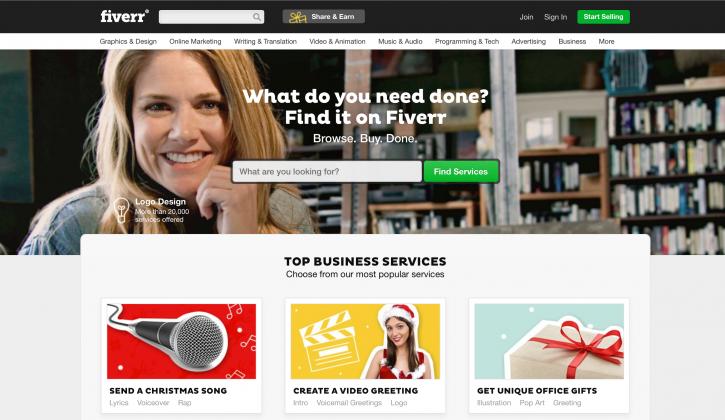 affordable-website-solutions-3