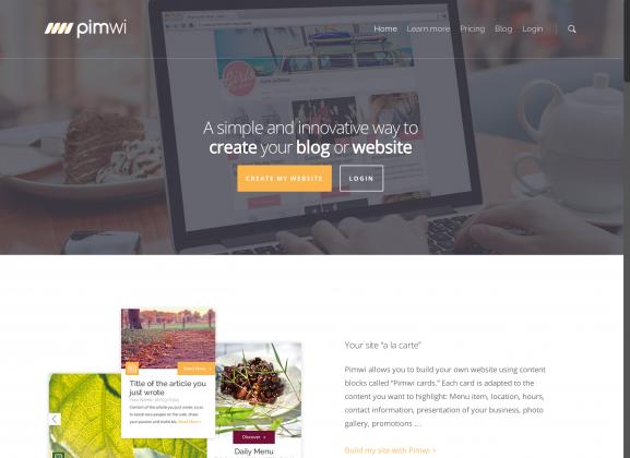 affordable-website-solutions-4