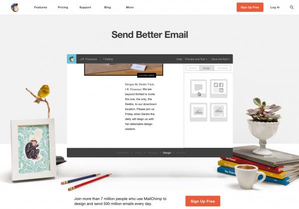 affordable-website-solutions-5