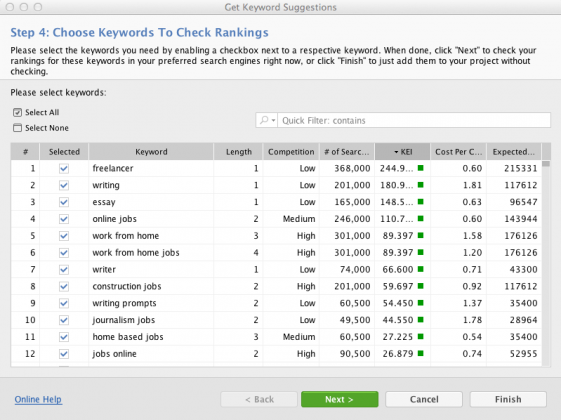 seo-powersuite-rank-tracker-3