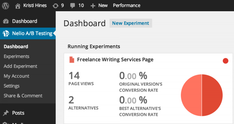 nelio-ab-testing-wordpress-plugin-review-5