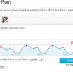 How to Get Insanely Productive with Social Media Updates to Scale Your Referral Traffic
