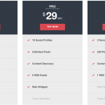How to Use Viraltag to Schedule to Pinterest, Tumblr, and More