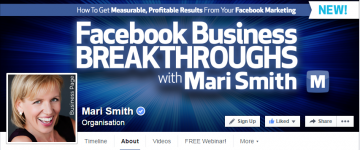 see-how-mari-smith-uses-her-coer-pic-to-promote-her-event