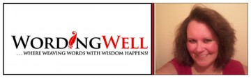 Wording_Well_Logo_1