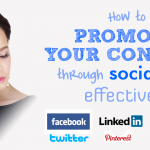 How To Promote Your Content Through Social Ads Effectively