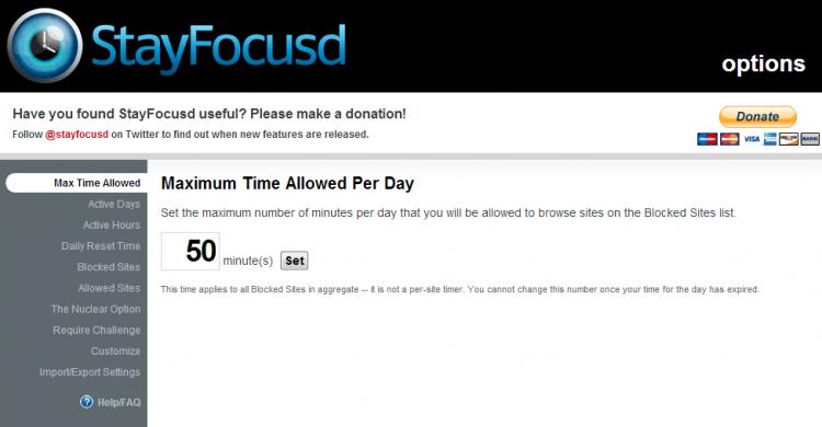 StayFocusd-screenshot