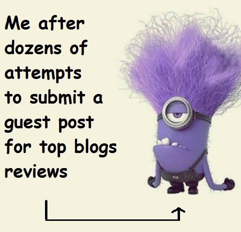 guest-blogging-minion