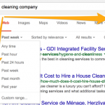 8 Ways To Build Backlinks In Boring Niches