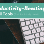 9 Productivity-Boosting Gmail Tools (That Are Actually Useful)