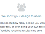 How to Benefit From A/B Testing If You Have Low Website Traffic