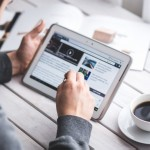 4 Internet Marketing Trends That Every Marketer Should Know