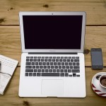 Why content writers are becoming the most desirable people in marketing?