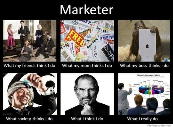 marketer-mem