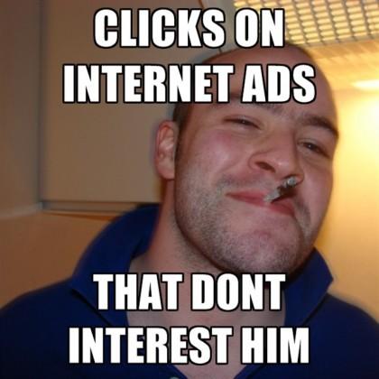 mem-adblock