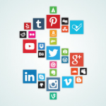 Turning You Social Media Profiles into Sales Machines