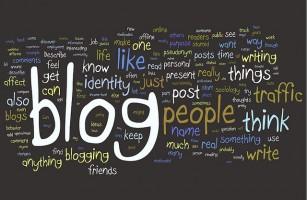 blod keywords
