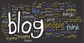 Tips for Using Keywords When Writing Blog Post