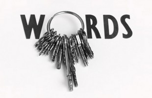 keywords (2)