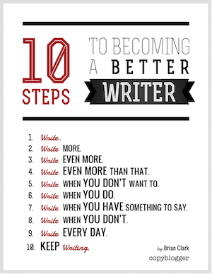 better-writer by copyblogger