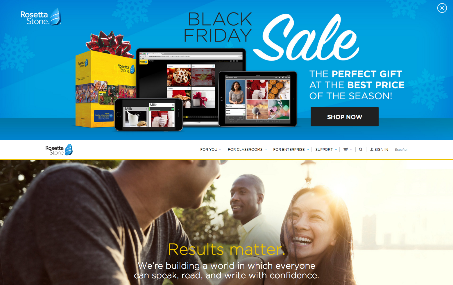 black-friday-cyber-monday-marketing-deals-2015-32