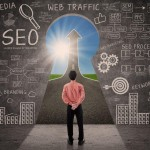 Tested Ways on Pushing and Maximizing Your Content Reach