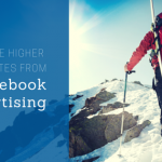 How to Get a 62.5% Email Opt-In Rate From Facebook Ads With Custom Audiences