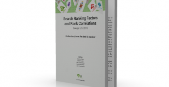 Top 10 SEO Ebooks for Beginner and Intermediate Online Marketers