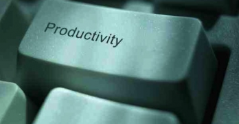 Want To Double Your Productivity? – 10 Marketing Tasks You NEED To Outsource (And How You Do It)