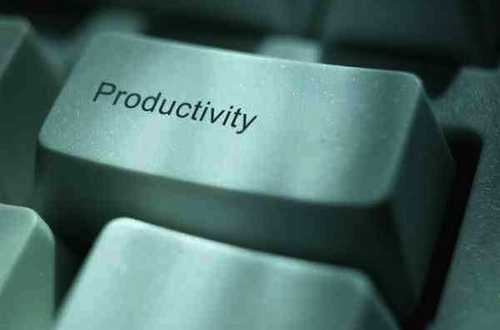how-to-double-your-productivity-revealed