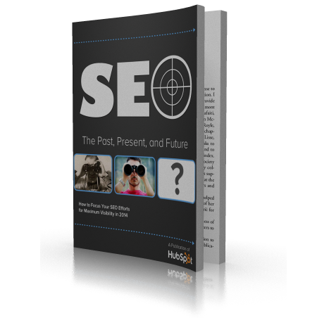 Search Engine Optimization (SEO) Number 3.1