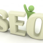 Search Engine Optimization Guide for Better Business Online