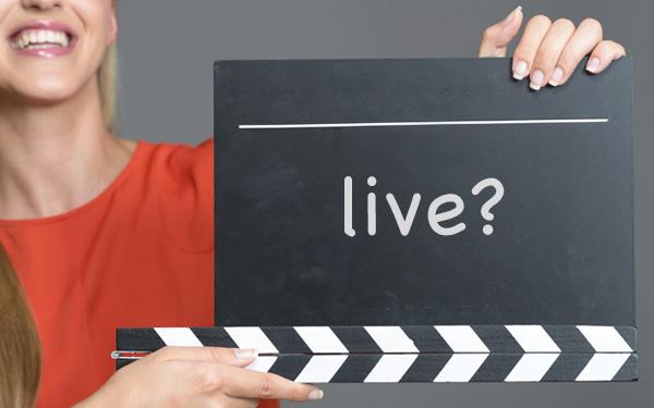 live-VI-tile-