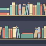 10 Best Marketing Books Written By Marketers