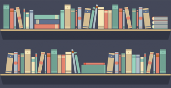 10 Best Marketing Books Written By Marketers