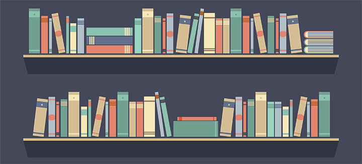 small_business_bookshelves