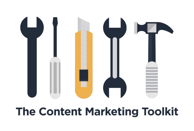 Content-Marketing-grey