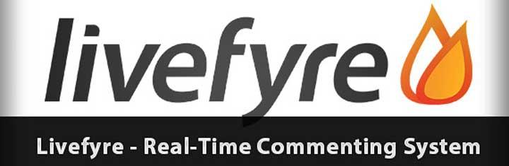 Lifefyre-Comments