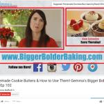 5 Video Marketing Tips