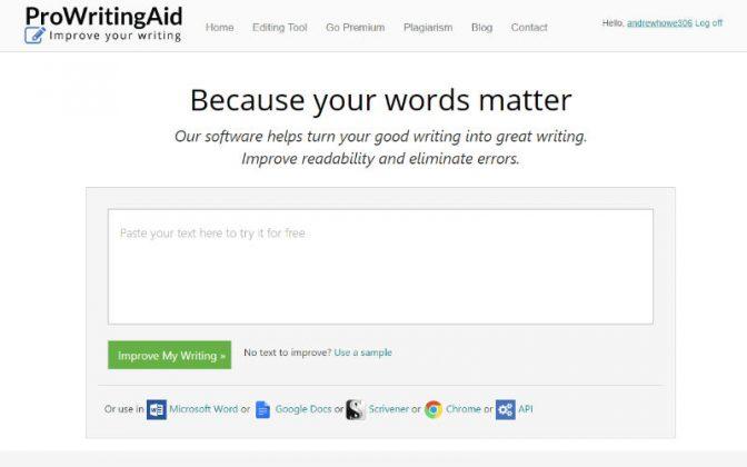 pro_writing_aid