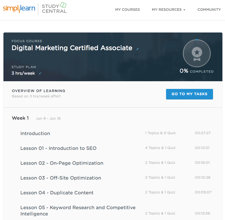 simplilearn-digital-marketing-certified-associate-training-review-12