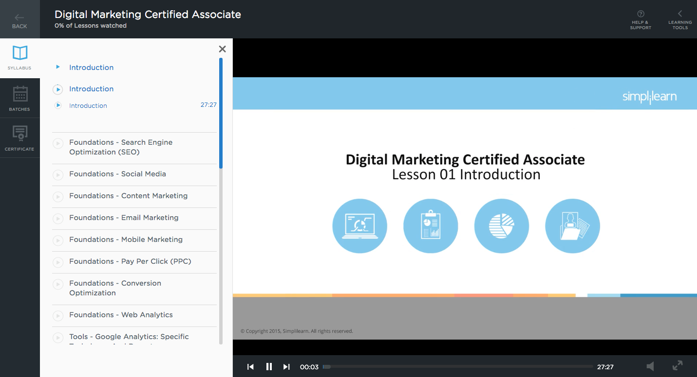 simplilearn-digital-marketing-certified-associate-training-review-13