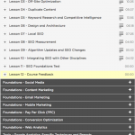 Become a Digital Marketing Certified Associate (DMCA) with Simplilearn