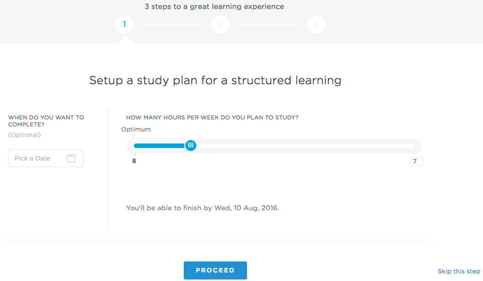 simplilearn-digital-marketing-certified-associate-training-review-9